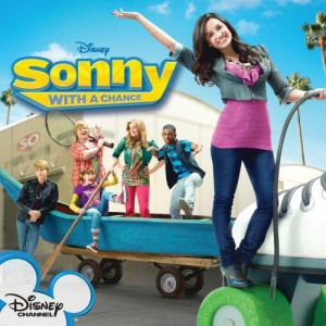 sonny-with-a-chance-soundtrack.jpg